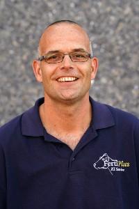 Martijn Mokkink