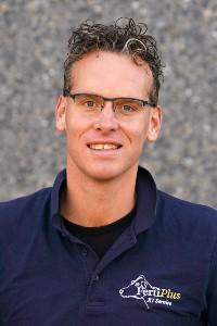 Stefan Lieftink