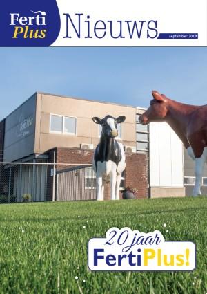 fertiplus magazine 2019 september cover 20 jaar