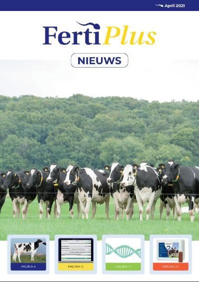 fertiplus magazine cover mei 2021