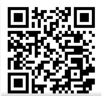 qr code fertiplus digitalisering